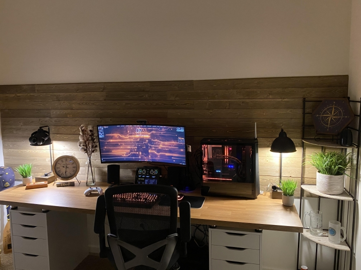 Show_Your_PC_Desk_UltlaWideMonitor_Part73_62.jpg