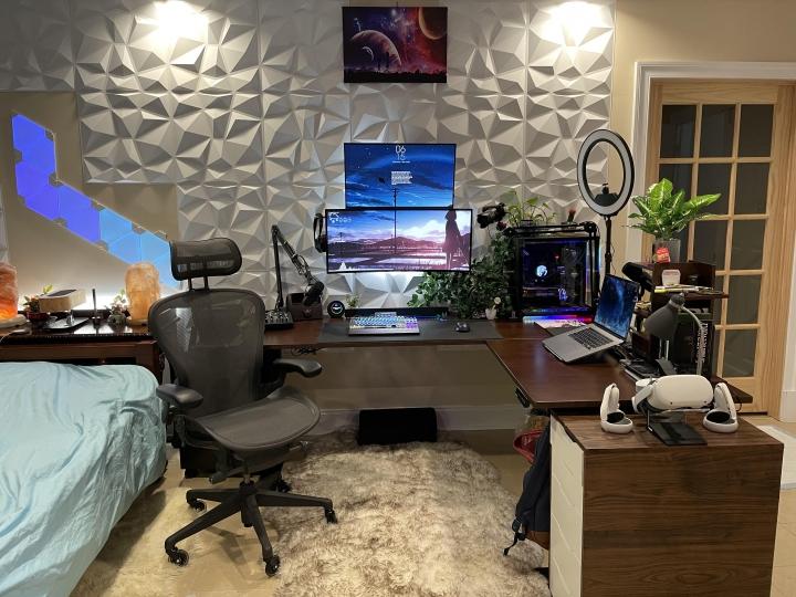 Show_Your_PC_Desk_UltlaWideMonitor_Part73_65.jpg