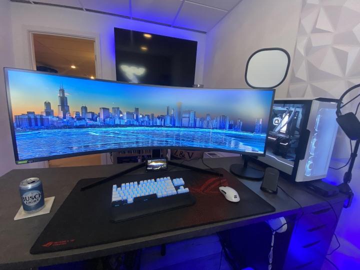 Show_Your_PC_Desk_UltlaWideMonitor_Part73_70.jpg