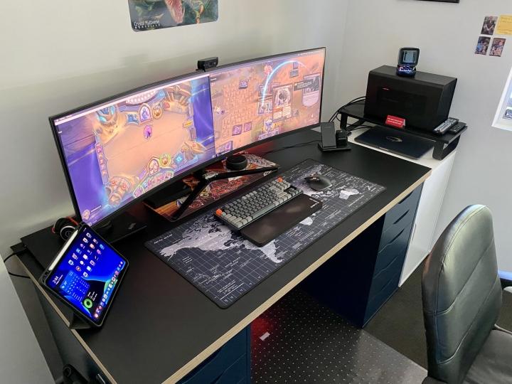 Show_Your_PC_Desk_UltlaWideMonitor_Part73_76.jpg