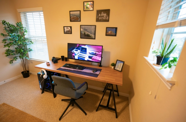 Show_Your_PC_Desk_UltlaWideMonitor_Part73_80.jpg