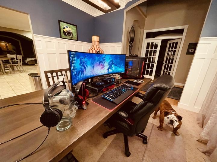 Show_Your_PC_Desk_UltlaWideMonitor_Part73_88.jpg