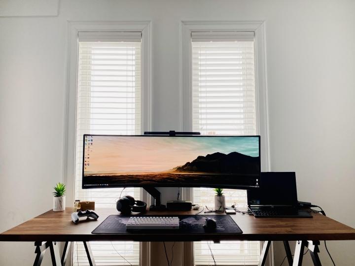 Show_Your_PC_Desk_UltlaWideMonitor_Part73_93.jpg