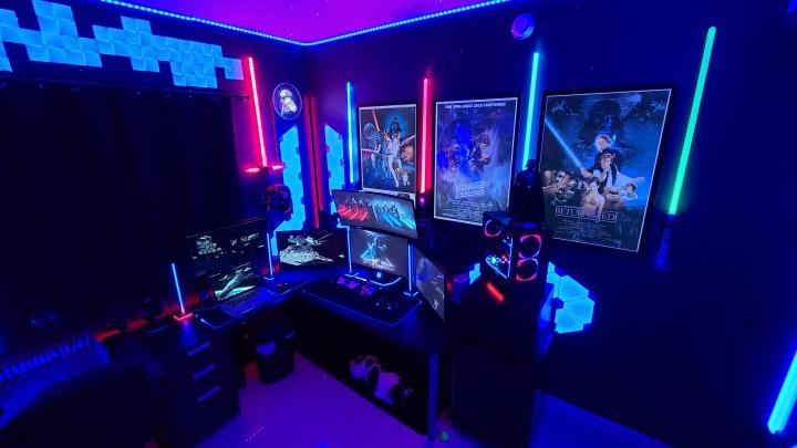 Show_Your_PC_Desk_UltlaWideMonitor_Part73_97.jpg