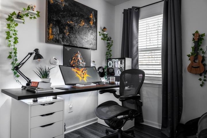 Show_Your_PC_Desk_UltlaWideMonitor_Part74_08.jpg