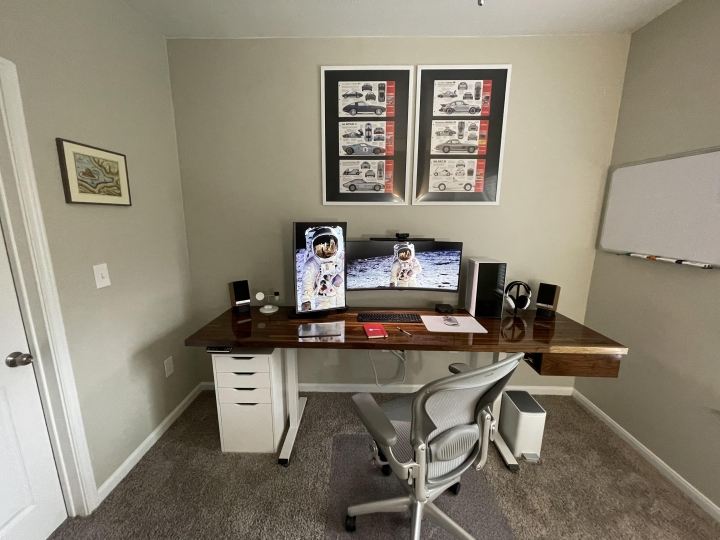 Show_Your_PC_Desk_UltlaWideMonitor_Part74_100.jpg