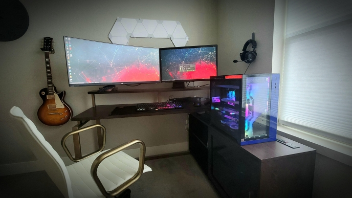 Show_Your_PC_Desk_UltlaWideMonitor_Part74_13.jpg