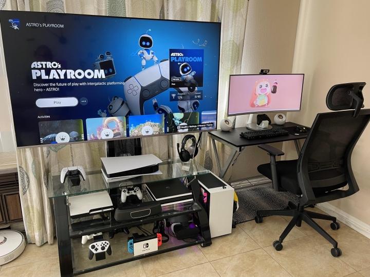 Show_Your_PC_Desk_UltlaWideMonitor_Part74_43.jpg