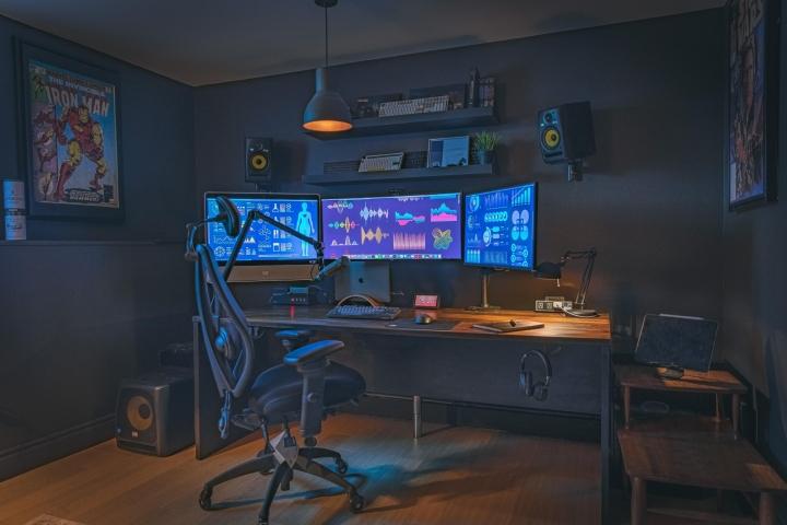 Show_Your_PC_Desk_UltlaWideMonitor_Part74_47.jpg