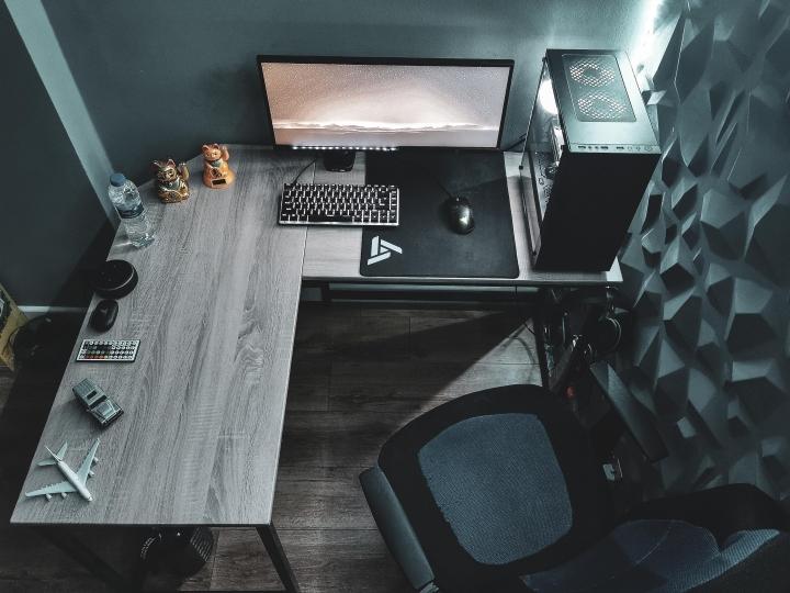 Show_Your_PC_Desk_UltlaWideMonitor_Part74_51.jpg