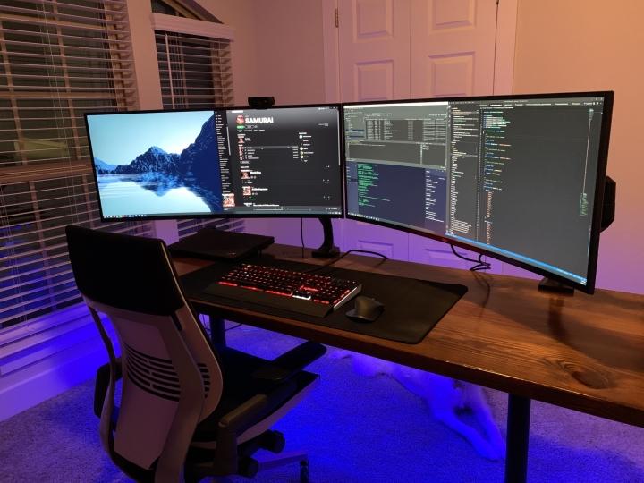 Show_Your_PC_Desk_UltlaWideMonitor_Part74_53.jpg