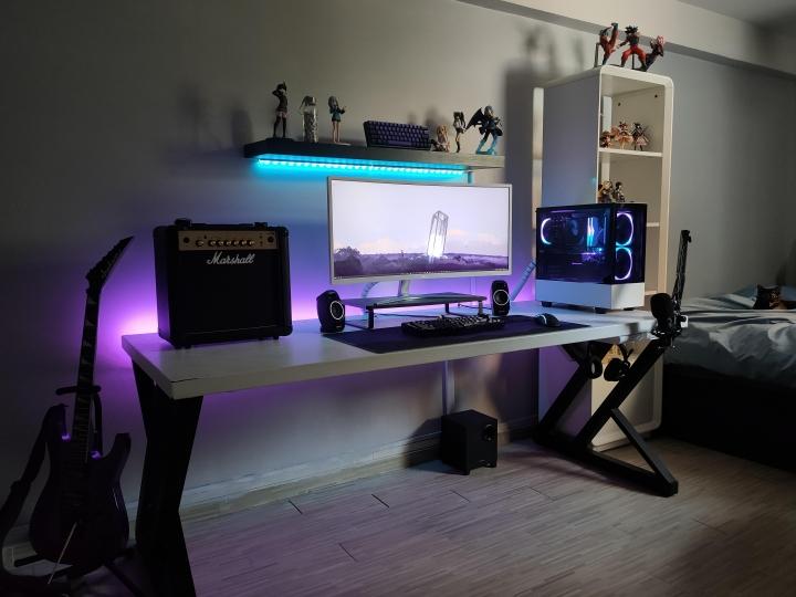 Show_Your_PC_Desk_UltlaWideMonitor_Part74_56.jpg