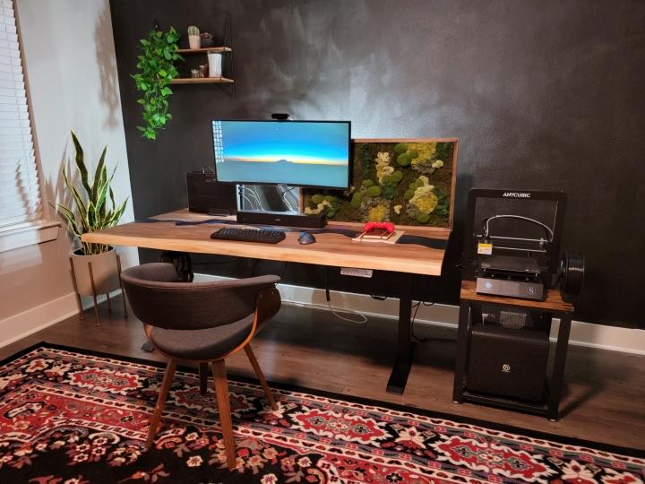 Show_Your_PC_Desk_UltlaWideMonitor_Part74_58.jpg