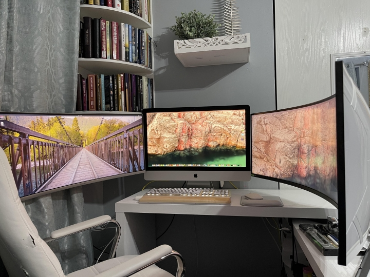 Show_Your_PC_Desk_UltlaWideMonitor_Part74_60.jpg