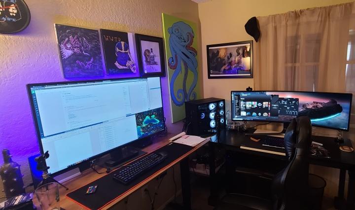 Show_Your_PC_Desk_UltlaWideMonitor_Part74_70.jpg
