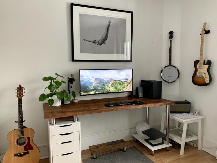 Show_Your_PC_Desk_UltlaWideMonitor_Part74_75.jpg