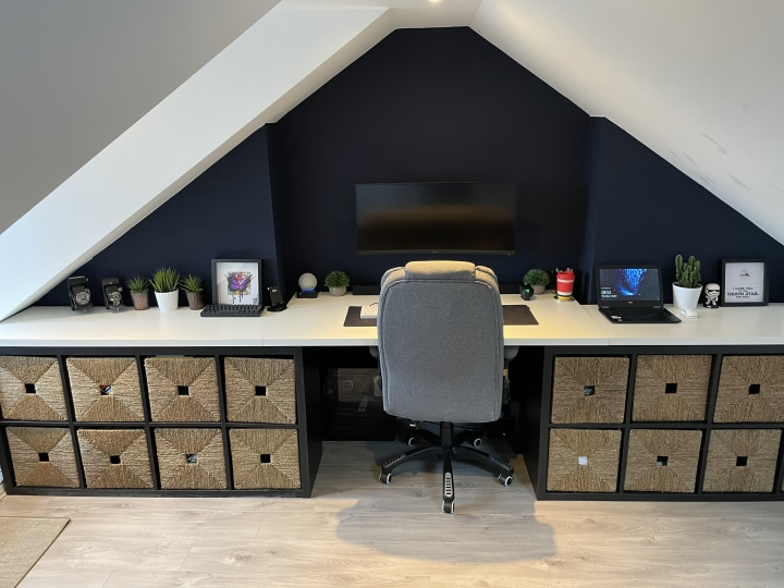 Show_Your_PC_Desk_UltlaWideMonitor_Part74_76.jpg