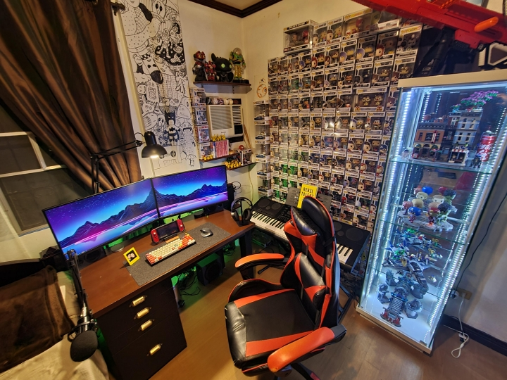 Show_Your_PC_Desk_UltlaWideMonitor_Part74_85.jpg