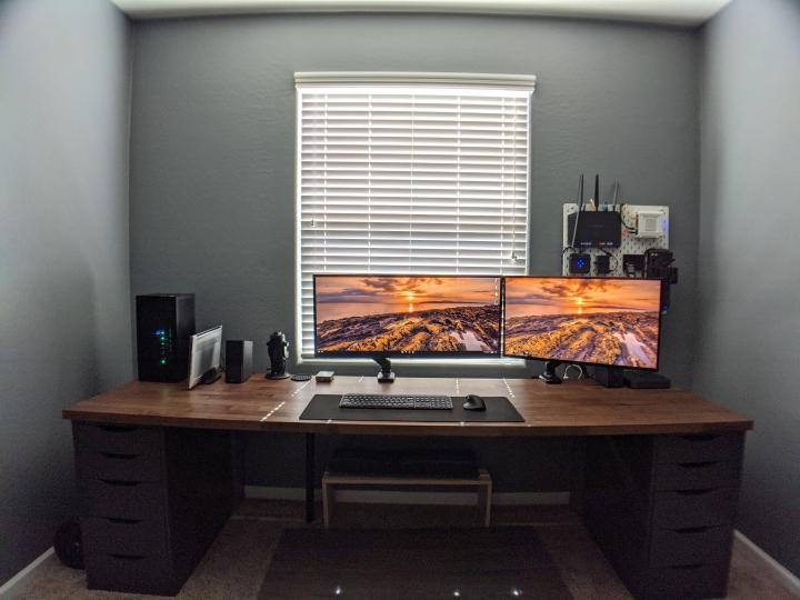 Show_Your_PC_Desk_UltlaWideMonitor_Part74_89.jpg