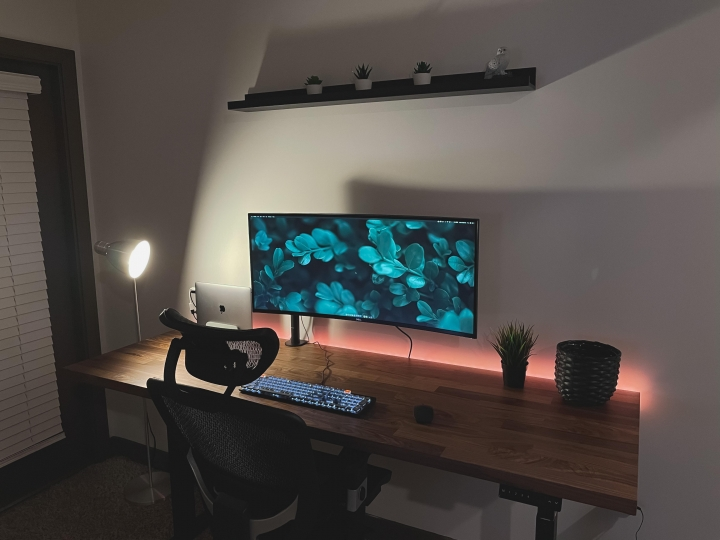 Show_Your_PC_Desk_UltlaWideMonitor_Part74_96.jpg