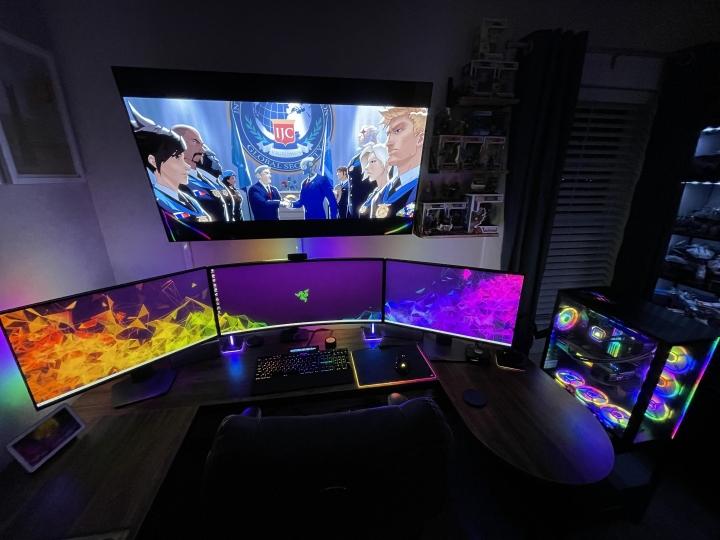 Show_Your_PC_Desk_UltlaWideMonitor_Part75_12.jpg