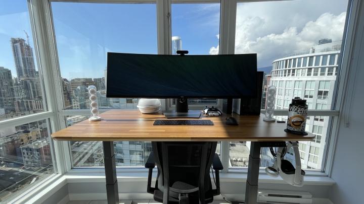 Show_Your_PC_Desk_UltlaWideMonitor_Part75_14.jpg