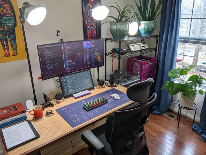 Show_Your_PC_Desk_UltlaWideMonitor_Part75_20.jpg