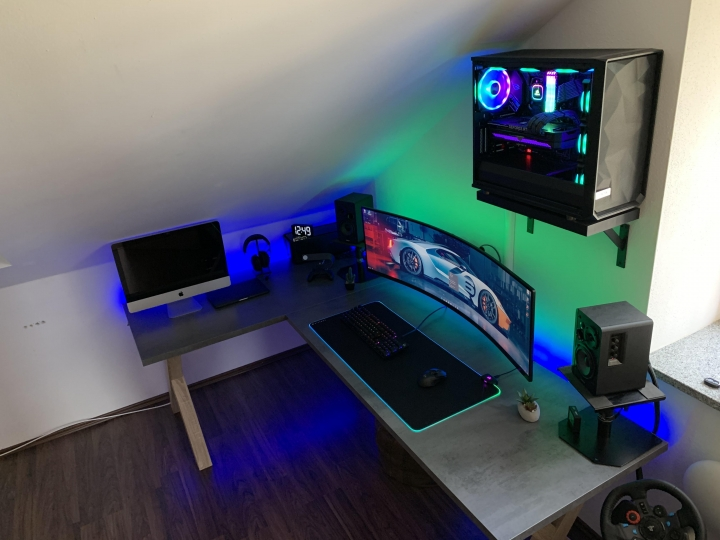 Show_Your_PC_Desk_UltlaWideMonitor_Part75_28.jpg