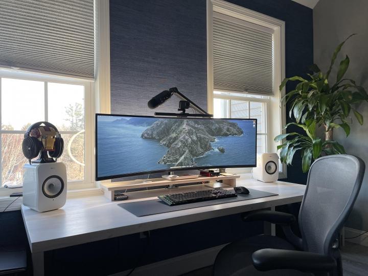 Show_Your_PC_Desk_UltlaWideMonitor_Part75_33.jpg