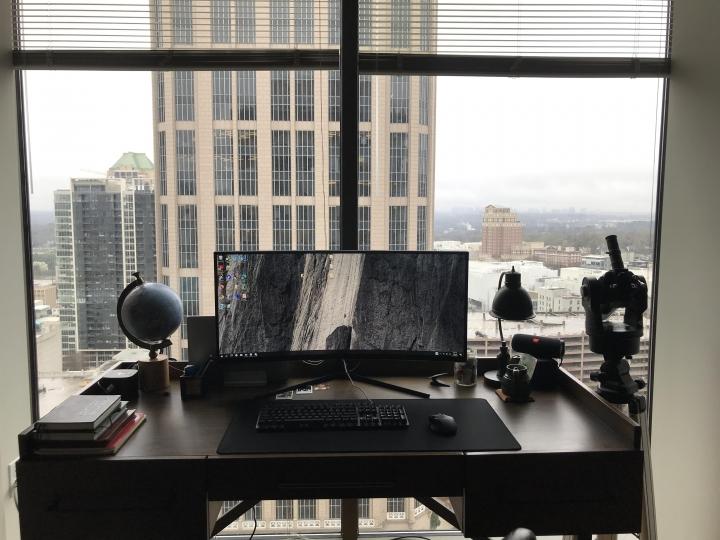 Show_Your_PC_Desk_UltlaWideMonitor_Part75_42.jpg