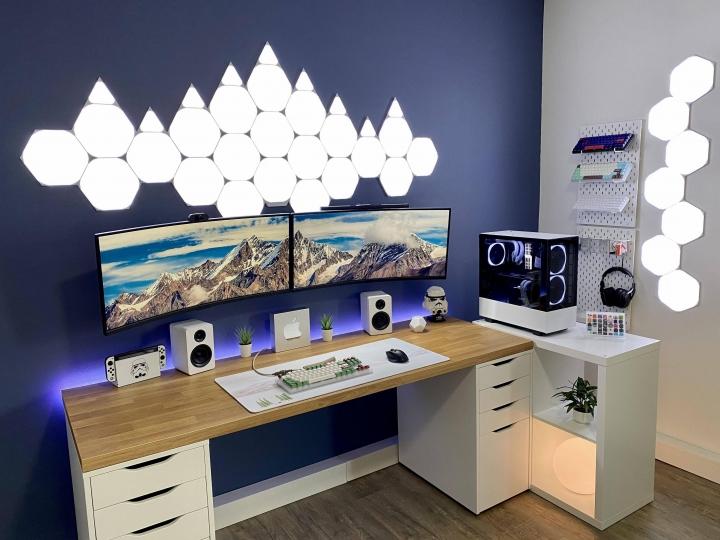Show_Your_PC_Desk_UltlaWideMonitor_Part75_49.jpg
