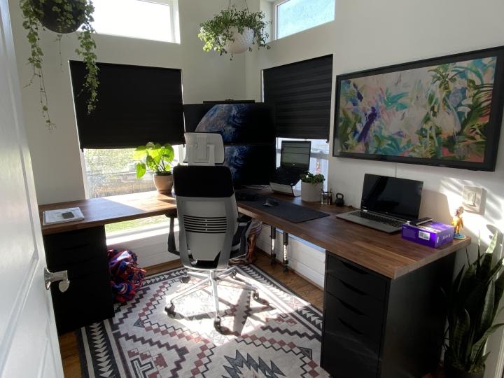 Show_Your_PC_Desk_UltlaWideMonitor_Part75_50.jpg