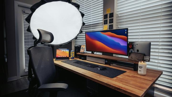 Show_Your_PC_Desk_UltlaWideMonitor_Part75_53.jpg