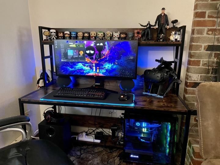 Show_Your_PC_Desk_UltlaWideMonitor_Part75_65.jpg