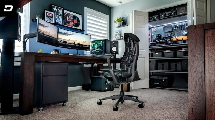 Show_Your_PC_Desk_UltlaWideMonitor_Part75_70.jpg