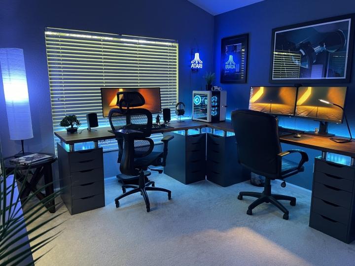 Show_Your_PC_Desk_UltlaWideMonitor_Part75_72.jpg