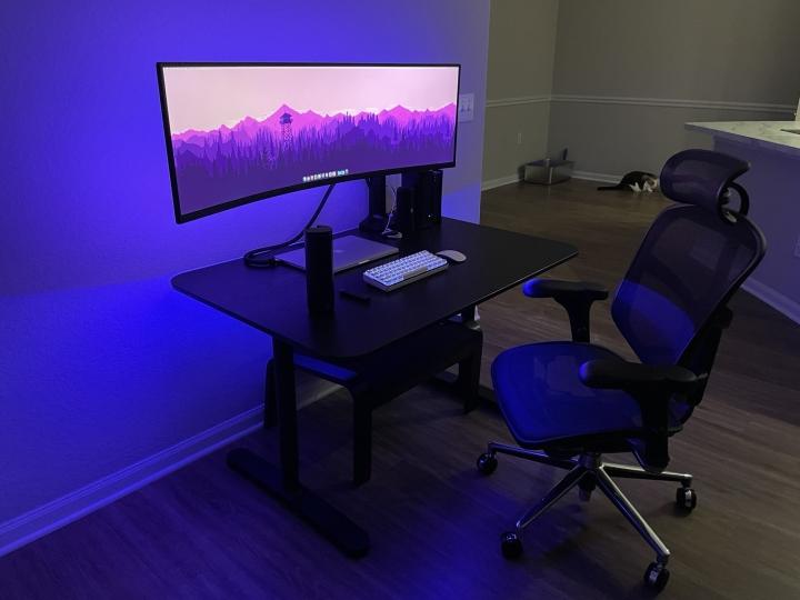 Show_Your_PC_Desk_UltlaWideMonitor_Part75_96.jpg