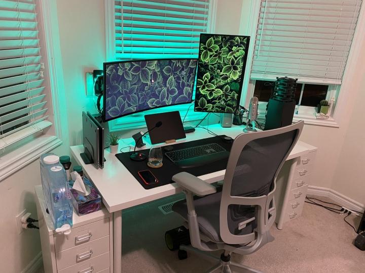 Show_Your_PC_Desk_UltlaWideMonitor_Part75_99.jpg