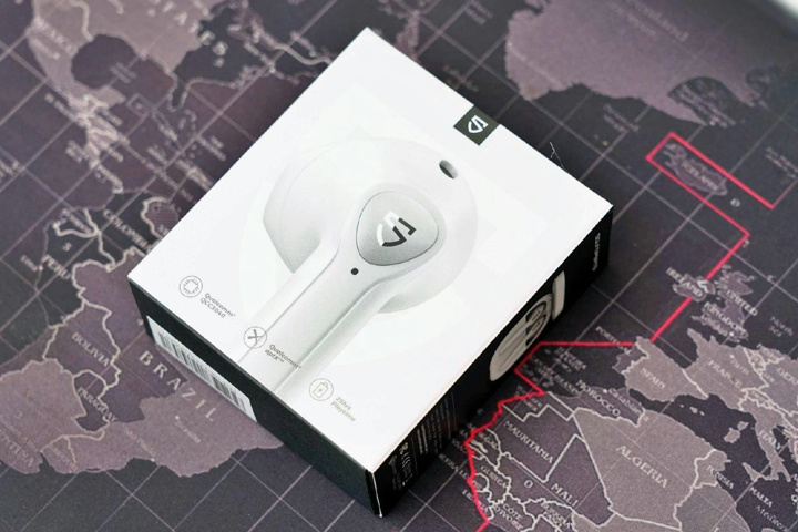 SoundPEATS_TrueAir2_Price_Down_02.jpg