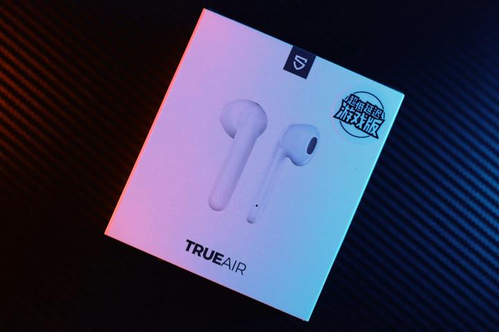 SoundPEATS_TrueAir_Game_02.jpg