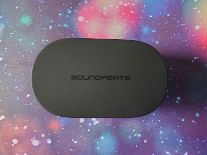 SoundPEATS_Truengine_3SE_03.jpg