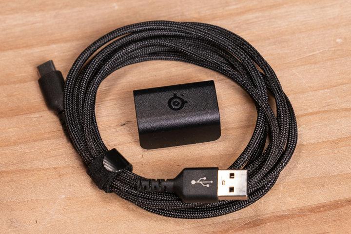 SteelSeries_Aerox_3_Wireless_08.jpg