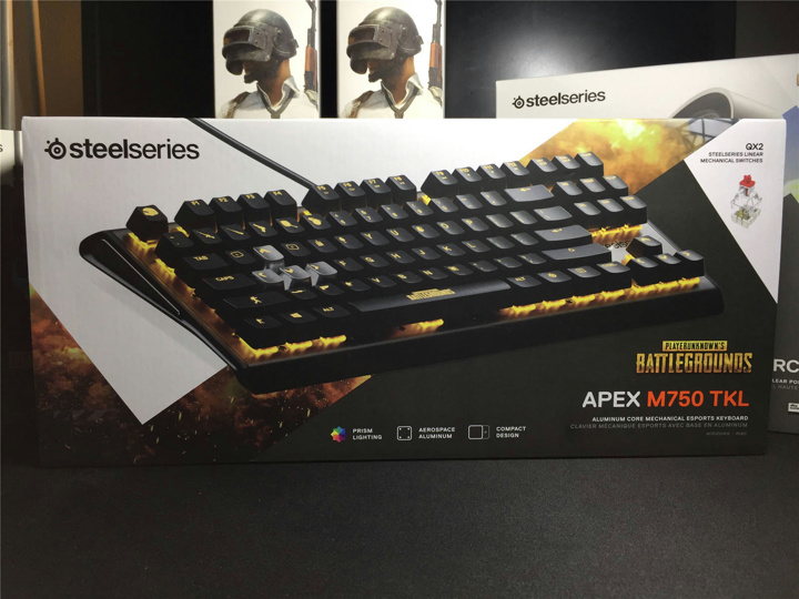 SteelSeries_Apex_M750_TKL_PUBG_Edition_Price_Down_02.jpg