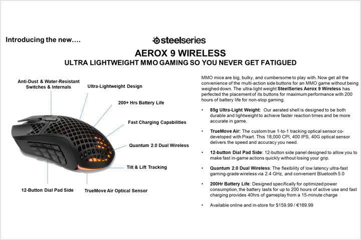 SteelSeries_New_Light_Weight_Wireless_Gaming_Mouse_03.jpg