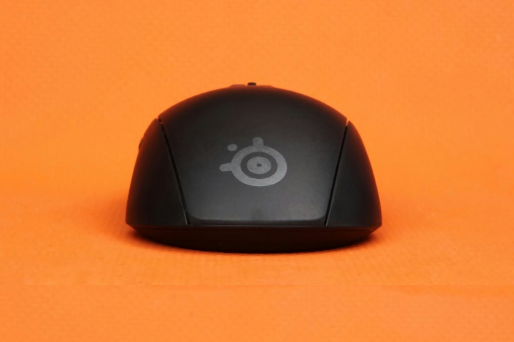 SteelSeries_Rival_3_Wireless_07.jpg