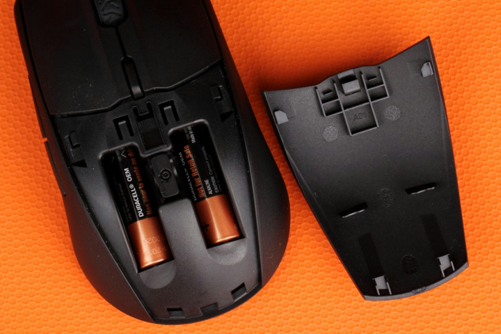 SteelSeries_Rival_3_Wireless_12.jpg