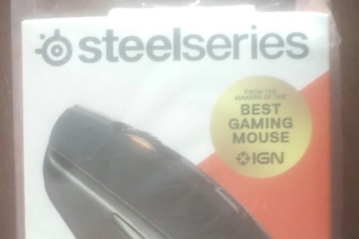SteelSeries_Rival_3_Wireless_Leak_02.jpg