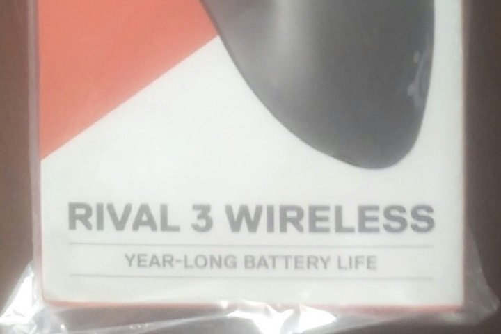 SteelSeries_Rival_3_Wireless_Leak_03.jpg