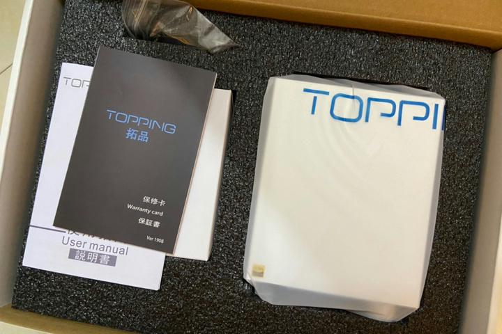 TOPPING_L30_03.jpg