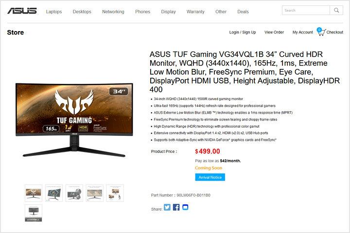 VG34VQL1B_US_Store.jpg
